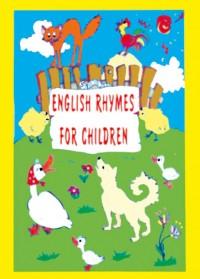 Inglish-children-0